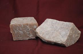 potassium feldspar india quartz grains in india